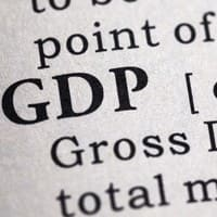 Slow GDP recovery may change govt's policy stance: Report