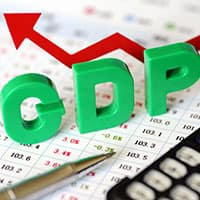 Questions on GDP keep coming for India's statisticians