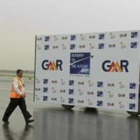 Maldives govt, aviation agency liable to pay damages: GMR