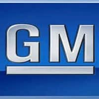 GM will build Chevy Bolt in Michigan in late 2016: Sources