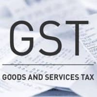 GST moved in Lok Sabha amid stiff Opposition resistance