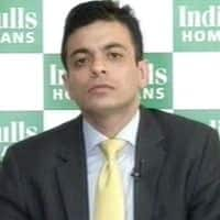 Indiabulls Hsg Fin: FY15 growth may be in range of 25-30%