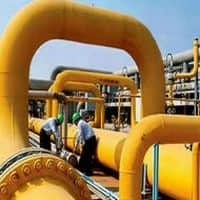 GAIL India net profit rockets 180% on petrochem show