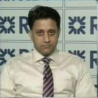FY14 GDP may be below 4.9%; see Q3 growth at 4.7-4.8%: RBS