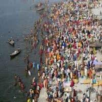 Free Wifi for Ardha Kumbh devotees at Haridwar: BSNL