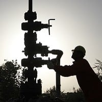 OilMin to move Cabinet to allow RIL to retain gas finds