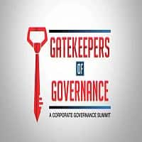 India Inc discuss and debate good corporate governance