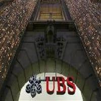 UBS ready to pay 200 mn euros in German tax probe: Report