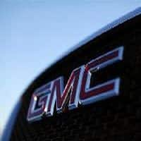 GM investor seeks board seat, $8 billion stock buyback
