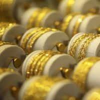 Jewellery stocks jump after govt scraps 80:20 rule