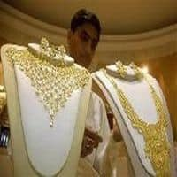 Union Budget 2014: FM snubs jewellery makers; keeps gold import duty unchanged