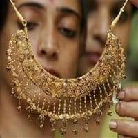 As gold supplies are squeezed, jewellery imports soar