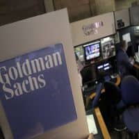 Goldman Sachs announces India Impact Fund winners