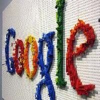 Why Google and Larry Page created their own Alphabet