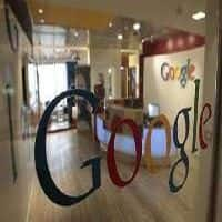Google asks US SC to decide Oracle copyright fight