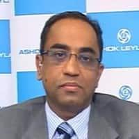 Hinduja Foundries merger won't hit Ashok Leyland earnings: CFO