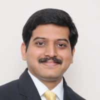 Interview With :    Harshvardhan Dole, Analyst, Power, Institutional Equities, IIFL ON Tata Power Renewable Energy
