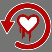 Deadly 'Heartbleed' virus arrives in Indian cyberspace