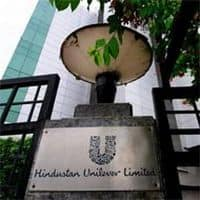 HUL Q1 beats forecast, profit up 4%; volume growth at 6%