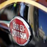 Harley-Davidson to expand business in tier-II cities