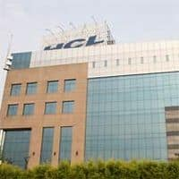 HCL Tech Q3 PAT seen up 3.7% to Rs 1551 cr, margin may fall