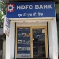 HDFC Bank Q3 profit rises 15% to Rs 3865cr, loan growth at 13.5%