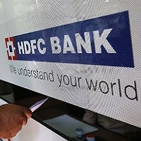 Buy HDFC Bank, says Sudarshan Sukhani