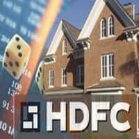 Buy HDFC, advises Sudarshan Sukhani