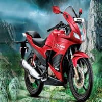 Hero MotoCorp Q4 meets street; net rises 71% at Rs 814 cr