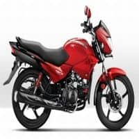 Hero Motocorp falls 1% on price cut of up to Rs 4,500