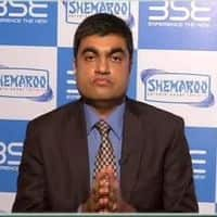 Hope for 70% growth after tie-ups: Shemaroo