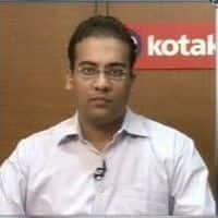 What Kotak expects from Ashok Leyland, Tata Motors Q3