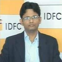 Idea Q1 nos blockbuster; 19% market share likely: IDFC