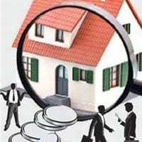 Tata Housing in talks with Logix, Lotus Greens to enter Noida