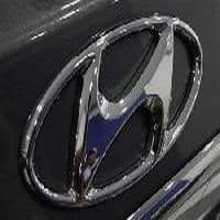 Hyundai eyes small SUV segment, to showcase concept HND-14