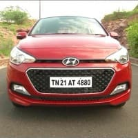 Hyundai to hike prices by upto Rs 25,000 from January