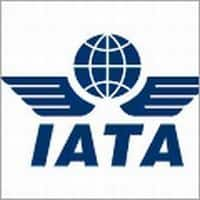 COMPAT upholds CCI order in IATA case related to a/c system