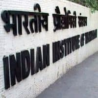 IIT-J offers starting salary of Rs 25L to attract faculties
