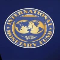 Financial stability has improved in developed nations: IMF