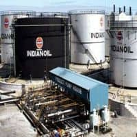 IOC, BPCL, HPCL sign deal to set up India's biggest oil refinery