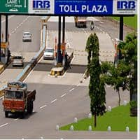 IRB Infra Q2 PAT seen up 23%, toll revenue may aid topline
