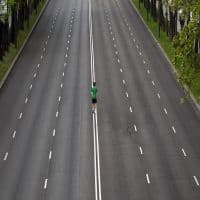 Union Budget 2014: IRB, IVRCL, NCC up as FM aims 8500 kms of National Highways
