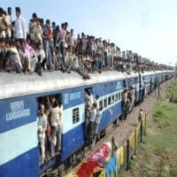 Rail Budget to spell out strategy to shore up revenue