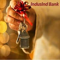 IndusInd Bank Q4 profit seen up 27%, loan growth may be healthy