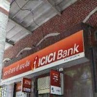 ICICI Bank plans special vertical for NPA recovery