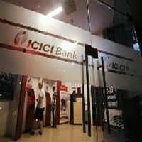 ICICI Bank Q3 profit seen muted, provisions & fee income key
