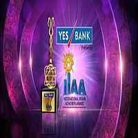 Watch: International Indian Achiever's Award