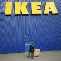 IKEA buys land in Mumbai to open second India store
