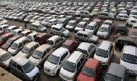 Subsidy shake-up to undercut Asian diesel demand