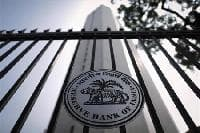 Election Commission okays RBI to announce new bank licences